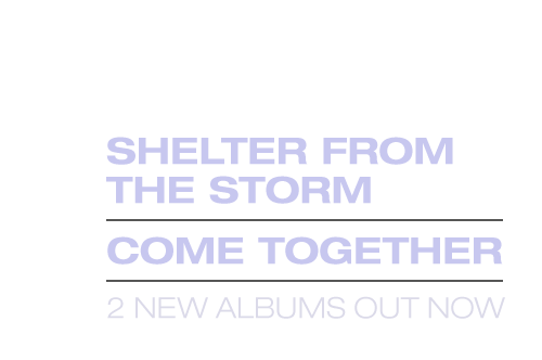 Barb Jungr - Shelter From The Storm
